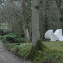 Hannah Peschar Sculpture Park